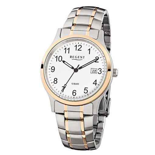 REGENT Armbanduhr