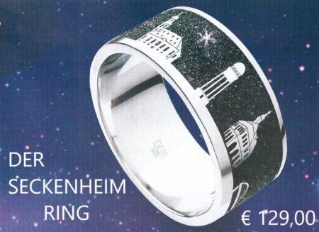 Der Seckenheim-Ring